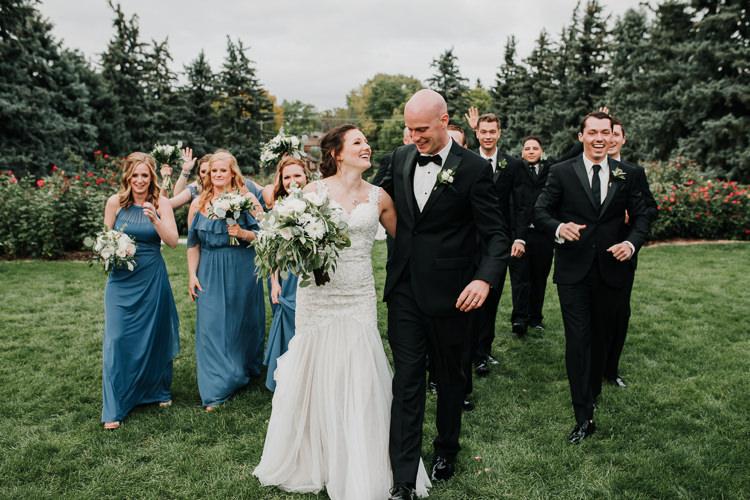 Samantha & Christian - Married - Nathaniel Jensen Photography - Omaha Nebraska Wedding Photograper - Anthony's Steakhouse - Memorial Park-348.jpg