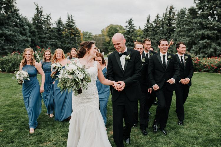 Samantha & Christian - Married - Nathaniel Jensen Photography - Omaha Nebraska Wedding Photograper - Anthony's Steakhouse - Memorial Park-349.jpg