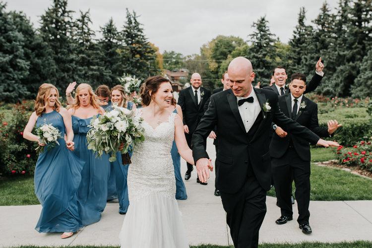Samantha & Christian - Married - Nathaniel Jensen Photography - Omaha Nebraska Wedding Photograper - Anthony's Steakhouse - Memorial Park-350.jpg