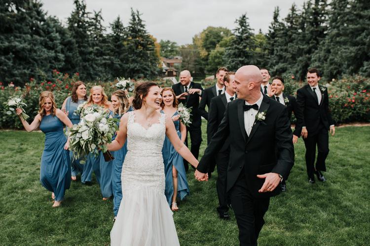 Samantha & Christian - Married - Nathaniel Jensen Photography - Omaha Nebraska Wedding Photograper - Anthony's Steakhouse - Memorial Park-351.jpg