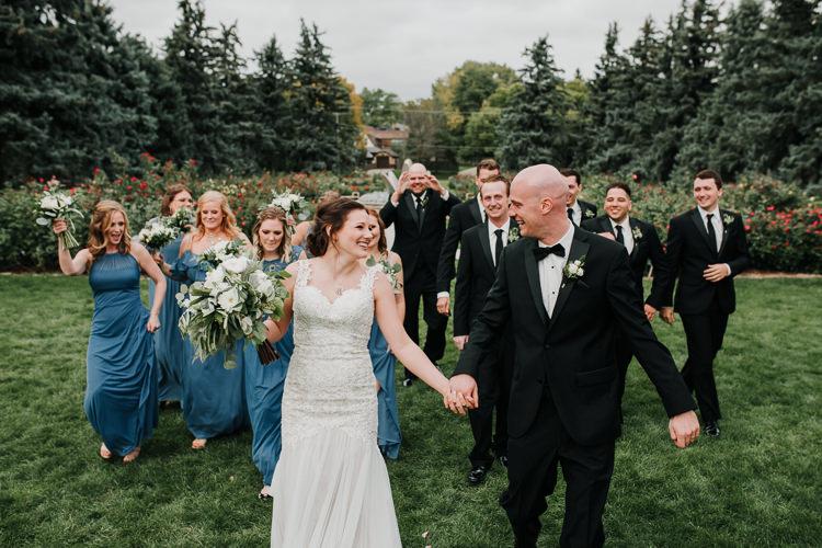 Samantha & Christian - Married - Nathaniel Jensen Photography - Omaha Nebraska Wedding Photograper - Anthony's Steakhouse - Memorial Park-352.jpg
