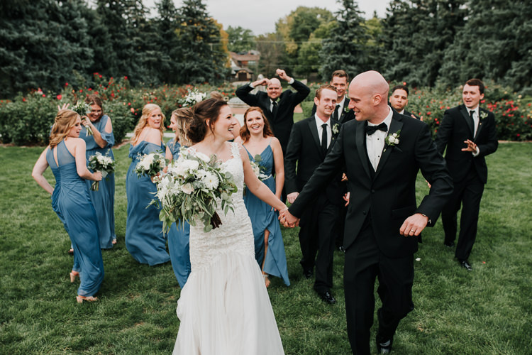 Samantha & Christian - Married - Nathaniel Jensen Photography - Omaha Nebraska Wedding Photograper - Anthony's Steakhouse - Memorial Park-353.jpg