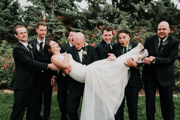 Samantha & Christian - Married - Nathaniel Jensen Photography - Omaha Nebraska Wedding Photograper - Anthony's Steakhouse - Memorial Park-356.jpg