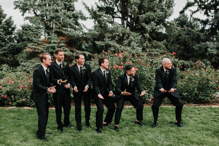 Samantha & Christian - Married - Nathaniel Jensen Photography - Omaha Nebraska Wedding Photograper - Anthony's Steakhouse - Memorial Park-357.jpg