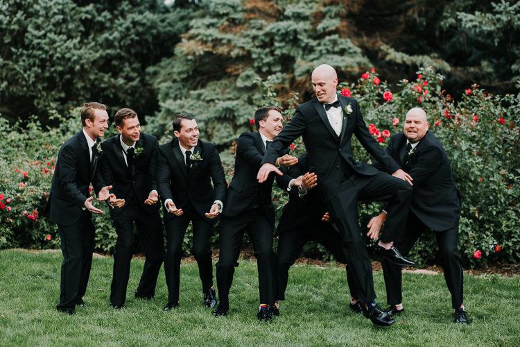 Samantha & Christian - Married - Nathaniel Jensen Photography - Omaha Nebraska Wedding Photograper - Anthony's Steakhouse - Memorial Park-358.jpg