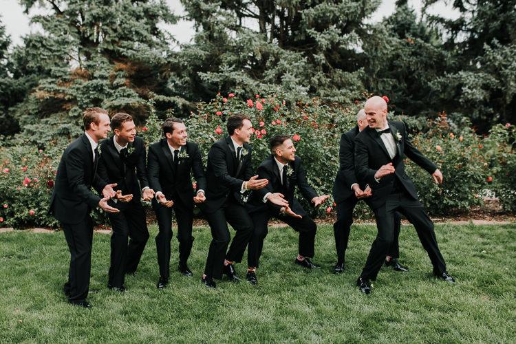 Samantha & Christian - Married - Nathaniel Jensen Photography - Omaha Nebraska Wedding Photograper - Anthony's Steakhouse - Memorial Park-359.jpg