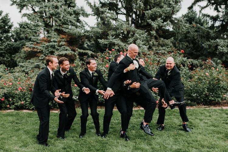 Samantha & Christian - Married - Nathaniel Jensen Photography - Omaha Nebraska Wedding Photograper - Anthony's Steakhouse - Memorial Park-360.jpg
