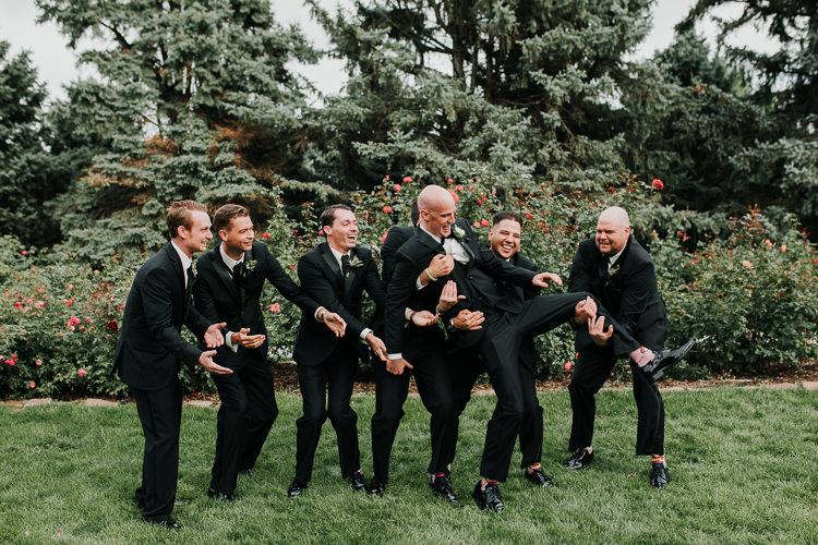 Samantha & Christian - Married - Nathaniel Jensen Photography - Omaha Nebraska Wedding Photograper - Anthony's Steakhouse - Memorial Park-361.jpg