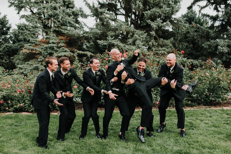 Samantha & Christian - Married - Nathaniel Jensen Photography - Omaha Nebraska Wedding Photograper - Anthony's Steakhouse - Memorial Park-362.jpg