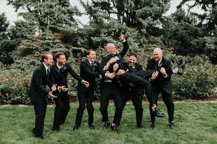 Samantha & Christian - Married - Nathaniel Jensen Photography - Omaha Nebraska Wedding Photograper - Anthony's Steakhouse - Memorial Park-363.jpg