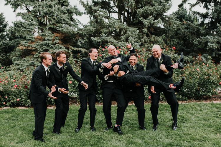 Samantha & Christian - Married - Nathaniel Jensen Photography - Omaha Nebraska Wedding Photograper - Anthony's Steakhouse - Memorial Park-364.jpg
