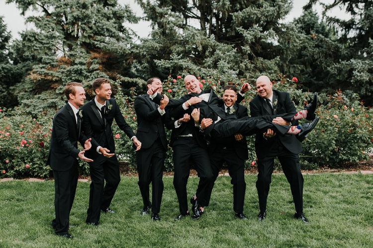 Samantha & Christian - Married - Nathaniel Jensen Photography - Omaha Nebraska Wedding Photograper - Anthony's Steakhouse - Memorial Park-365.jpg