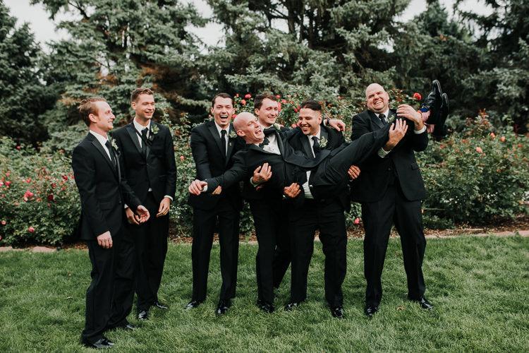 Samantha & Christian - Married - Nathaniel Jensen Photography - Omaha Nebraska Wedding Photograper - Anthony's Steakhouse - Memorial Park-366.jpg