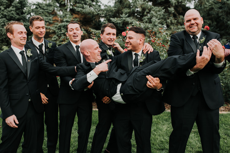 Samantha & Christian - Married - Nathaniel Jensen Photography - Omaha Nebraska Wedding Photograper - Anthony's Steakhouse - Memorial Park-367.jpg