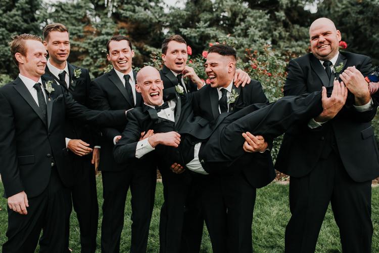 Samantha & Christian - Married - Nathaniel Jensen Photography - Omaha Nebraska Wedding Photograper - Anthony's Steakhouse - Memorial Park-368.jpg