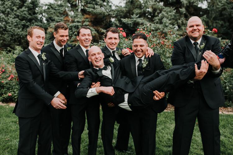 Samantha & Christian - Married - Nathaniel Jensen Photography - Omaha Nebraska Wedding Photograper - Anthony's Steakhouse - Memorial Park-369.jpg