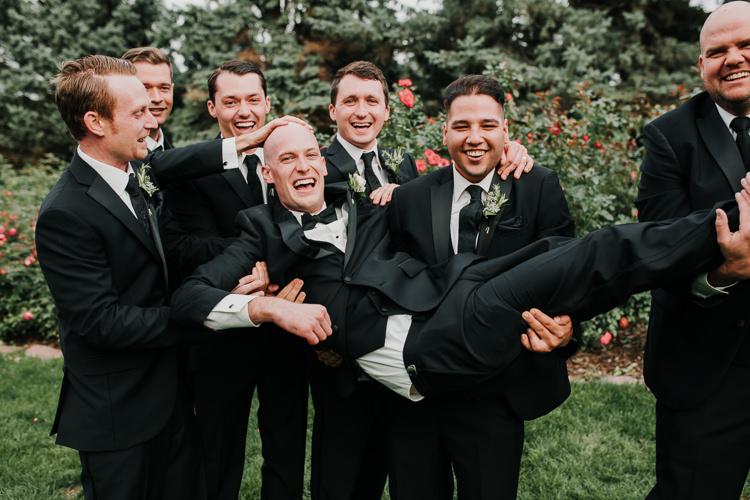 Samantha & Christian - Married - Nathaniel Jensen Photography - Omaha Nebraska Wedding Photograper - Anthony's Steakhouse - Memorial Park-370.jpg