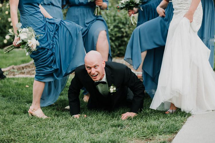 Samantha & Christian - Married - Nathaniel Jensen Photography - Omaha Nebraska Wedding Photograper - Anthony's Steakhouse - Memorial Park-372.jpg