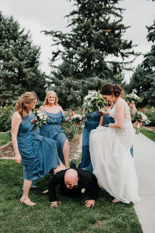 Samantha & Christian - Married - Nathaniel Jensen Photography - Omaha Nebraska Wedding Photograper - Anthony's Steakhouse - Memorial Park-371.jpg