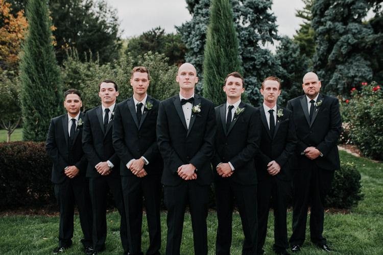 Samantha & Christian - Married - Nathaniel Jensen Photography - Omaha Nebraska Wedding Photograper - Anthony's Steakhouse - Memorial Park-377.jpg