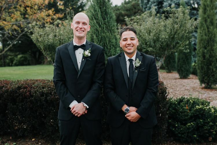 Samantha & Christian - Married - Nathaniel Jensen Photography - Omaha Nebraska Wedding Photograper - Anthony's Steakhouse - Memorial Park-382.jpg
