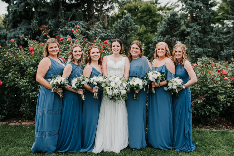 Samantha & Christian - Married - Nathaniel Jensen Photography - Omaha Nebraska Wedding Photograper - Anthony's Steakhouse - Memorial Park-383.jpg