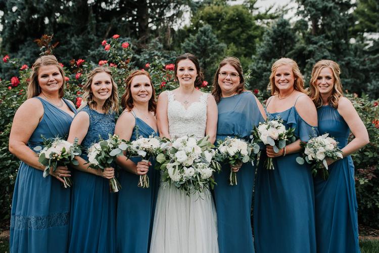 Samantha & Christian - Married - Nathaniel Jensen Photography - Omaha Nebraska Wedding Photograper - Anthony's Steakhouse - Memorial Park-384.jpg