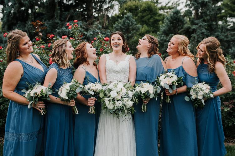 Samantha & Christian - Married - Nathaniel Jensen Photography - Omaha Nebraska Wedding Photograper - Anthony's Steakhouse - Memorial Park-385.jpg