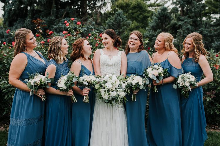 Samantha & Christian - Married - Nathaniel Jensen Photography - Omaha Nebraska Wedding Photograper - Anthony's Steakhouse - Memorial Park-387.jpg