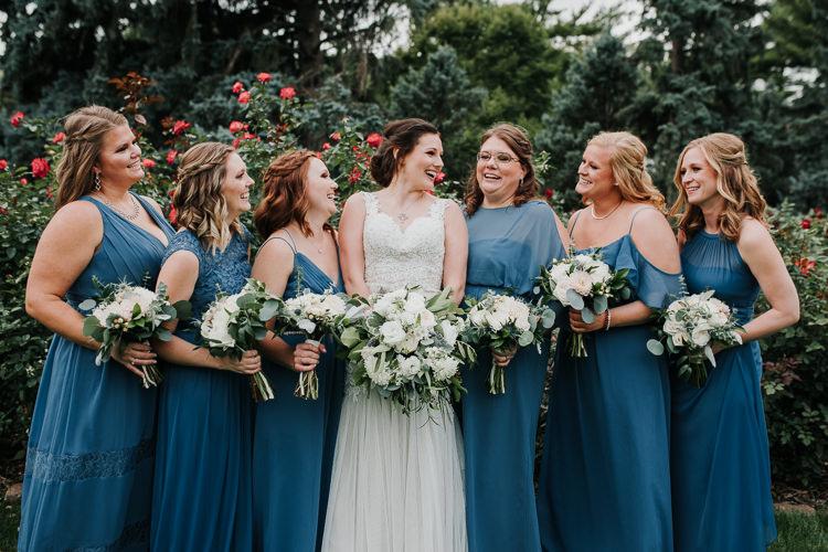 Samantha & Christian - Married - Nathaniel Jensen Photography - Omaha Nebraska Wedding Photograper - Anthony's Steakhouse - Memorial Park-388.jpg