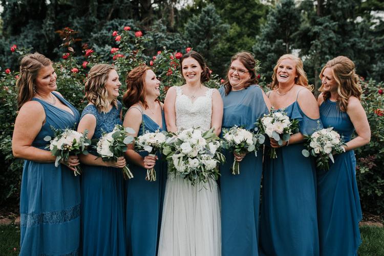 Samantha & Christian - Married - Nathaniel Jensen Photography - Omaha Nebraska Wedding Photograper - Anthony's Steakhouse - Memorial Park-389.jpg