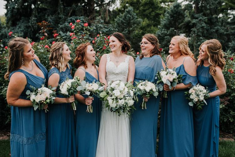 Samantha & Christian - Married - Nathaniel Jensen Photography - Omaha Nebraska Wedding Photograper - Anthony's Steakhouse - Memorial Park-390.jpg