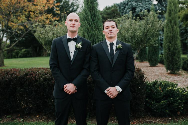 Samantha & Christian - Married - Nathaniel Jensen Photography - Omaha Nebraska Wedding Photograper - Anthony's Steakhouse - Memorial Park-391.jpg