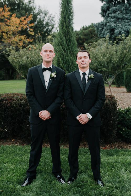Samantha & Christian - Married - Nathaniel Jensen Photography - Omaha Nebraska Wedding Photograper - Anthony's Steakhouse - Memorial Park-392.jpg