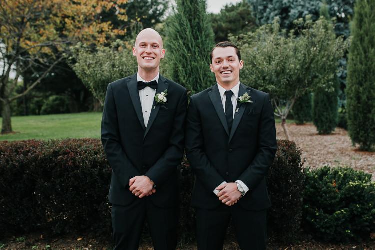 Samantha & Christian - Married - Nathaniel Jensen Photography - Omaha Nebraska Wedding Photograper - Anthony's Steakhouse - Memorial Park-394.jpg