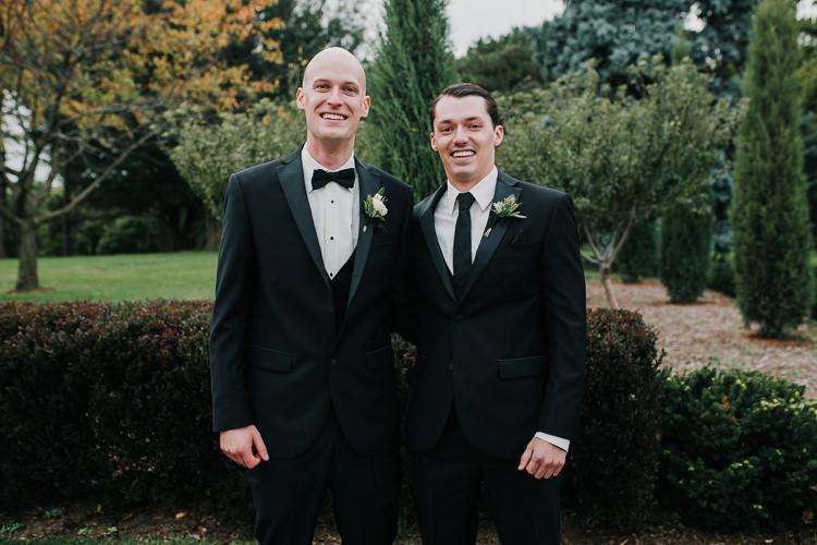 Samantha & Christian - Married - Nathaniel Jensen Photography - Omaha Nebraska Wedding Photograper - Anthony's Steakhouse - Memorial Park-395.jpg
