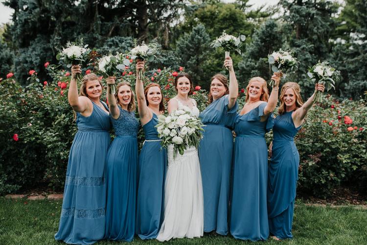 Samantha & Christian - Married - Nathaniel Jensen Photography - Omaha Nebraska Wedding Photograper - Anthony's Steakhouse - Memorial Park-396.jpg
