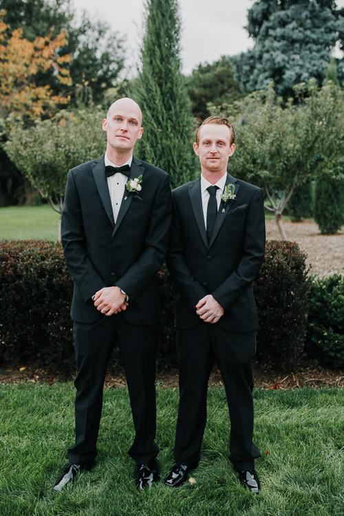 Samantha & Christian - Married - Nathaniel Jensen Photography - Omaha Nebraska Wedding Photograper - Anthony's Steakhouse - Memorial Park-397.jpg
