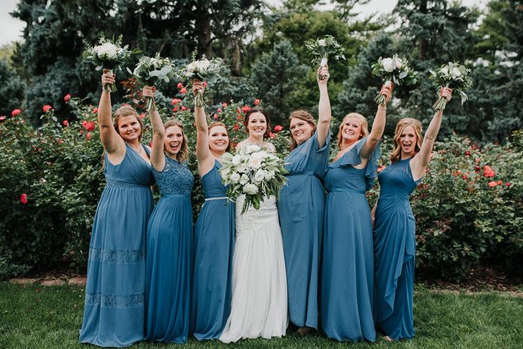 Samantha & Christian - Married - Nathaniel Jensen Photography - Omaha Nebraska Wedding Photograper - Anthony's Steakhouse - Memorial Park-398.jpg