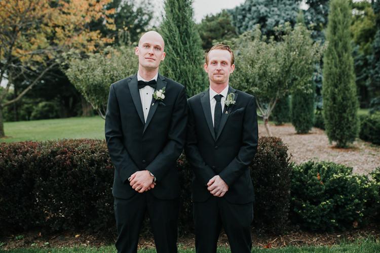 Samantha & Christian - Married - Nathaniel Jensen Photography - Omaha Nebraska Wedding Photograper - Anthony's Steakhouse - Memorial Park-399.jpg