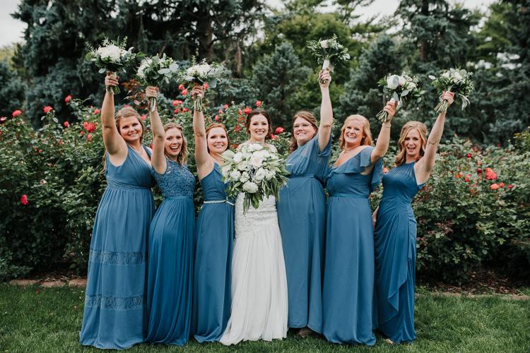 Samantha & Christian - Married - Nathaniel Jensen Photography - Omaha Nebraska Wedding Photograper - Anthony's Steakhouse - Memorial Park-400.jpg
