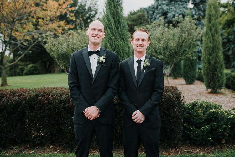 Samantha & Christian - Married - Nathaniel Jensen Photography - Omaha Nebraska Wedding Photograper - Anthony's Steakhouse - Memorial Park-402.jpg
