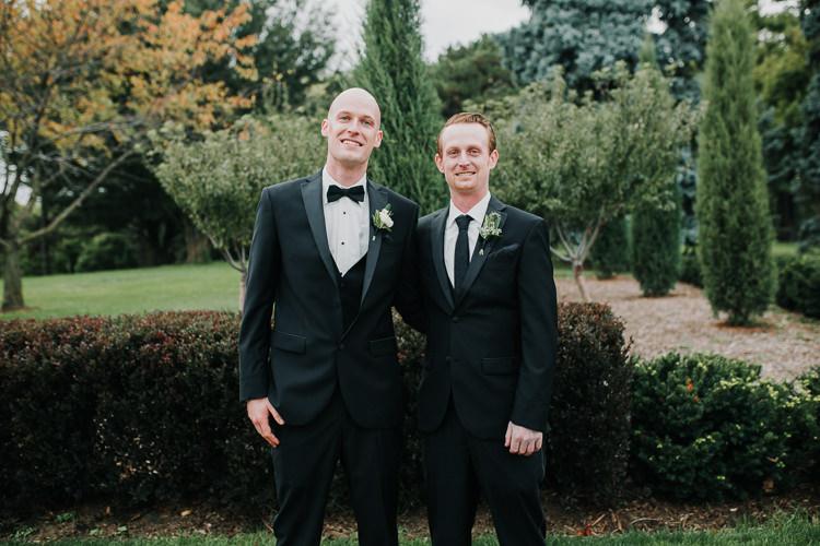 Samantha & Christian - Married - Nathaniel Jensen Photography - Omaha Nebraska Wedding Photograper - Anthony's Steakhouse - Memorial Park-403.jpg