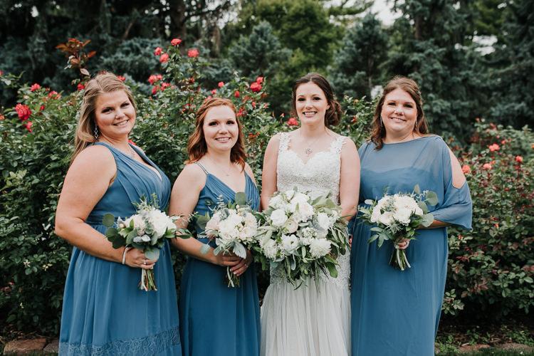 Samantha & Christian - Married - Nathaniel Jensen Photography - Omaha Nebraska Wedding Photograper - Anthony's Steakhouse - Memorial Park-406.jpg