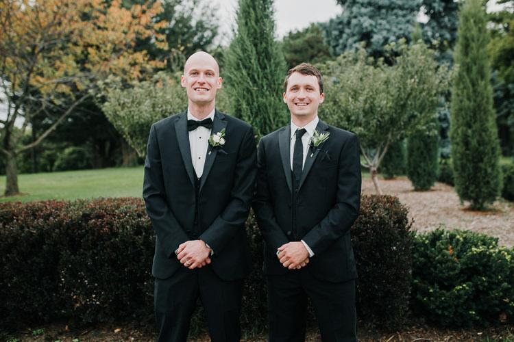 Samantha & Christian - Married - Nathaniel Jensen Photography - Omaha Nebraska Wedding Photograper - Anthony's Steakhouse - Memorial Park-407.jpg