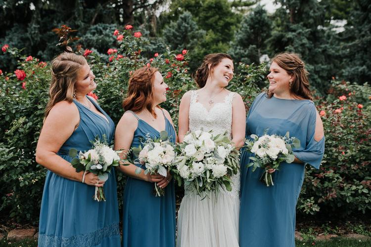 Samantha & Christian - Married - Nathaniel Jensen Photography - Omaha Nebraska Wedding Photograper - Anthony's Steakhouse - Memorial Park-408.jpg