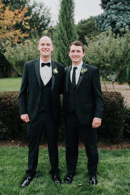 Samantha & Christian - Married - Nathaniel Jensen Photography - Omaha Nebraska Wedding Photograper - Anthony's Steakhouse - Memorial Park-409.jpg