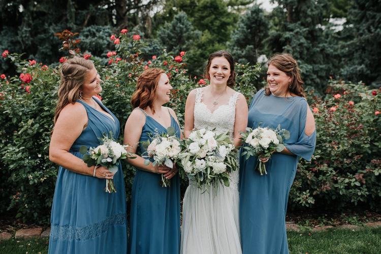 Samantha & Christian - Married - Nathaniel Jensen Photography - Omaha Nebraska Wedding Photograper - Anthony's Steakhouse - Memorial Park-410.jpg