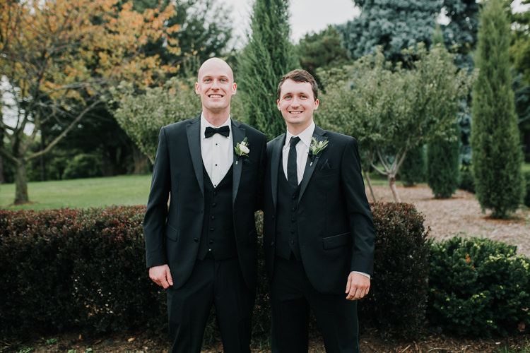 Samantha & Christian - Married - Nathaniel Jensen Photography - Omaha Nebraska Wedding Photograper - Anthony's Steakhouse - Memorial Park-411.jpg