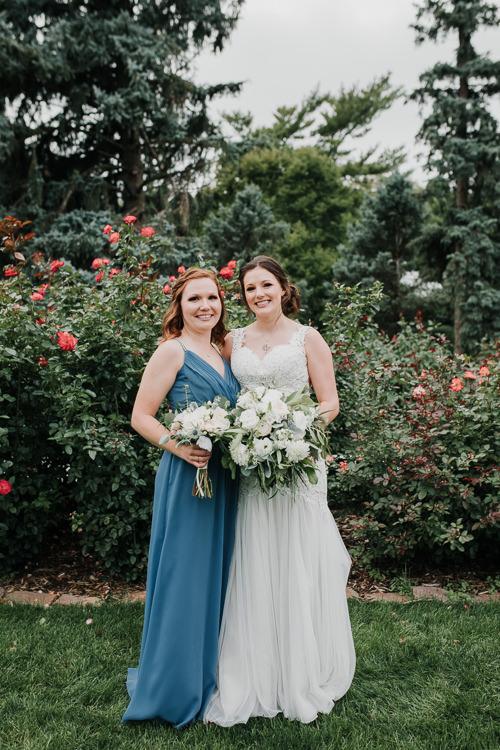 Samantha & Christian - Married - Nathaniel Jensen Photography - Omaha Nebraska Wedding Photograper - Anthony's Steakhouse - Memorial Park-412.jpg